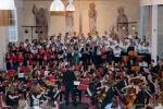 Soirée Beethoven au Séminaire des Barbelés le 26 juin 2015
