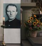 Franz-Stock-Gedenktag & Mitgliederversammlung 2015
