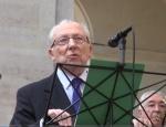 Intervention de M. Jacques DELORS, ancien Président de la Commission européenne